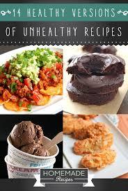 best 25 healthy junk food ideas on pinterest diet food chart