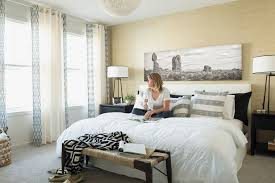 feng shui master bedroom how to place your bed for good feng shui