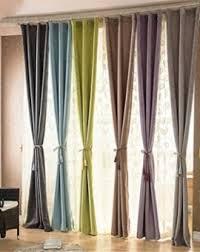 Grommet Blackout Drapes Blackout Curtains At Discount Prices