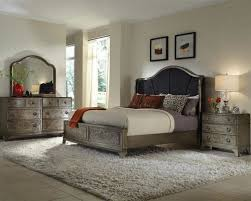 Silver Bedroom Furniture Sets by Bedroom Sets