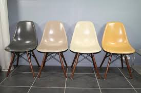vintage stiffel ls price guide renew old vintage herman miller chairs home decorations spots
