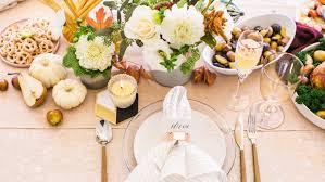 here u0027s how to host a friendsgiving open house martha stewart