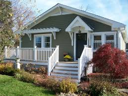 home design craftsman bungalow front porch home design ideas