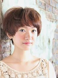 how can i get my hair ut like tina feys i wouldn t cut my hair like this however it looks very cute i
