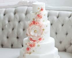 275 best wedding cakes images on pinterest tarts wedding cakes
