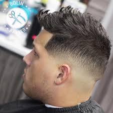 51 hair the best hair 2017