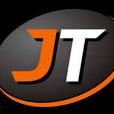 j t jt physiotherapy jtphysio twitter