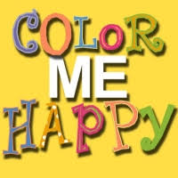 color of happy 2018 jenelle hohman color me happy walk 5k 2018 race roster
