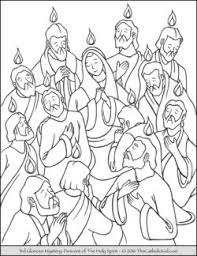 free printable catholic coloring pages kids catholic kid
