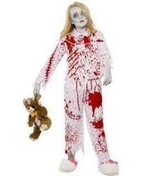 Halloween Costumes Zombies 24 Week 8 Zombie Camp Images Halloween Ideas