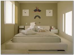 Double King Size Bed Double Size Bed Designs Beds Home Design Ideas Mk6wjeobpl11731