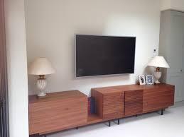 Table Salle A Manger Habitat by Habitat Bocksey Arranged As Kitchen Tv Stand Family Room H