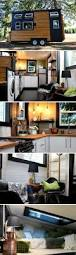 Modern Tiny Home best 25 modern tiny house ideas only on pinterest tiny homes