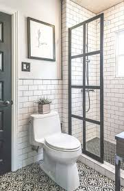 ideas for a bathroom makeover 50 small master bathroom makeover ideas on a budget http
