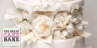 oven art luxury bridal u0026 event cake maryville wedding cake
