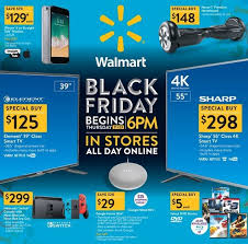 walmart black friday ad 2017 thanksgiving store hours
