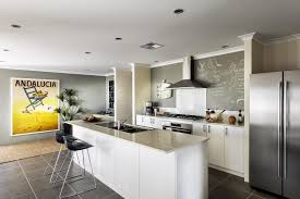 home celebration home interior display home kitchens search kitchen design