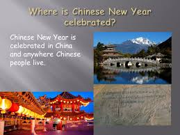 evan alisha jake new year is celebrated in china and