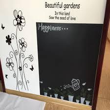 45 100cm kids graffiti stickers early childhood education