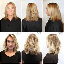 color transformation archives page 23 of 62 ramirez tran salon