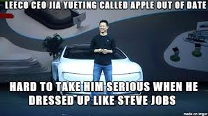 Shots Fired Meme - shots fired at apple meme on imgur