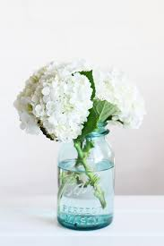 Mint Green Vase B Y O V Bring Your Own Vase This Mother U0027s Day Lvbaby