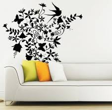 wall stickers for home awesome design wall decal home design ideas wall decals designs goodly brilliant design wall decal