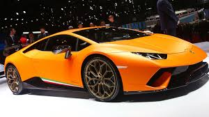 lamborghini replica vs real lamborghini will come to your house to prove it didn u0027t cheat on