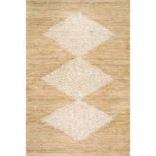 Nuloom Area Rugs Nuloom Area Rugs Color Family Beiges Goingrugs