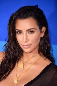 kim kardashian west u0027s concealer trick vogue arabia