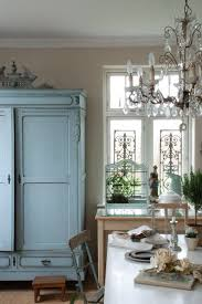 French Provincial Armoire French Country Style English Traditions Blog