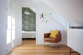 louer une chambre dans sa maison organiser sa maison pour une location de courte durée