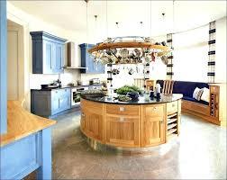 oval kitchen island kitchen island evropazamlade me