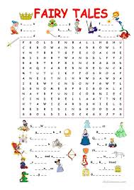 all worksheets fairy tale reading comprehension worksheets