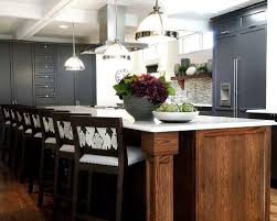 kitchen island panels decorative kitchen island panels houzz