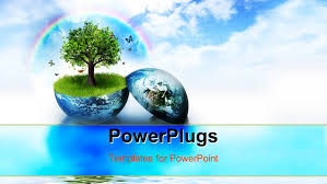 templates powerpoint earth save environment ppt save powerpoint template as theme