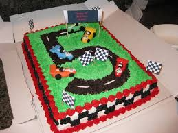 26 best cars birthday party images on pinterest birthday party