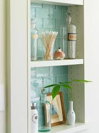 Bathroom Shelf Unit 26 Simple Bathroom Wall Storage Ideas Shelterness