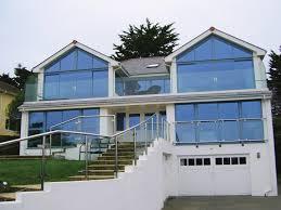 caw offering cornwall u0027s most extensive range of window and door