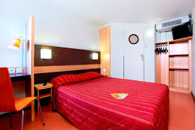 Hotel In Pol Sur Mer Dunkirk Pol Sur Mer Route Planner Distance And