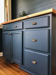 how to stain and seal unfinished cabinets painting unfinished cabinets how to guide hill house