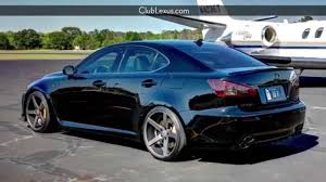 lexus isf interior mods top 5 affordable modifications youtube