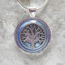 unique keychain shop tree of keychain on wanelo