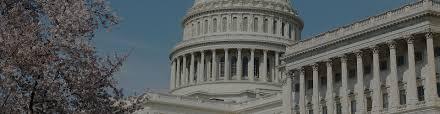 Google Maps Washington Dc by Interactive Google Map U S Congressman Ted Budd