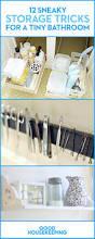Storage Small Bathroom Pedestal Sink Storage Tags Bathroom Storage Ideas Small Bathroom