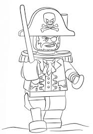 lego space police coloring free printable coloring pages