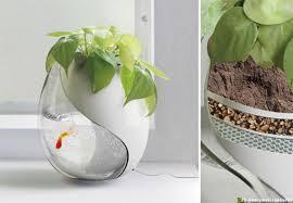 unique design unique indoor planters buybrinkhomes