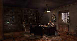 3d home design deluxe edition free download syberia 3 on steam