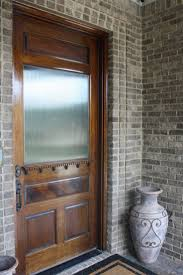 88 best doors and weddings images on pinterest vintage doors