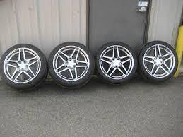 used corvette tires 4 corvette chrome wheels and tires zo6 used cars financing for